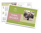0000062290 Postcard Templates