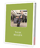 0000062290 Presentation Folder