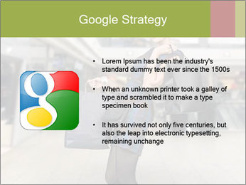 0000062290 PowerPoint Template - Slide 10