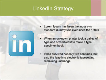 0000062290 PowerPoint Template - Slide 12