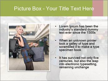 0000062290 PowerPoint Templates - Slide 13