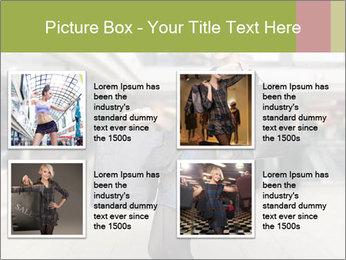 0000062290 PowerPoint Templates - Slide 14