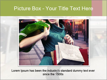 0000062290 PowerPoint Templates - Slide 15