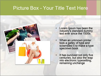 0000062290 PowerPoint Templates - Slide 20