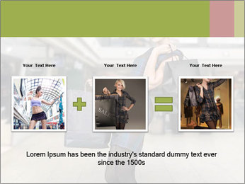 0000062290 PowerPoint Template - Slide 22