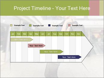 0000062290 PowerPoint Templates - Slide 25