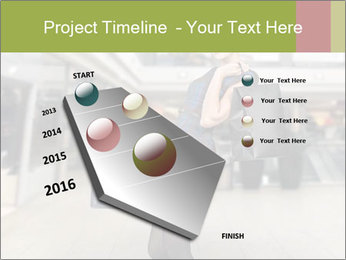 0000062290 PowerPoint Templates - Slide 26