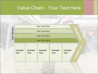 0000062290 PowerPoint Templates - Slide 27