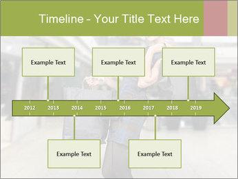 0000062290 PowerPoint Templates - Slide 28