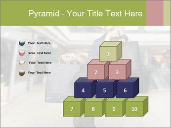 0000062290 PowerPoint Templates - Slide 31