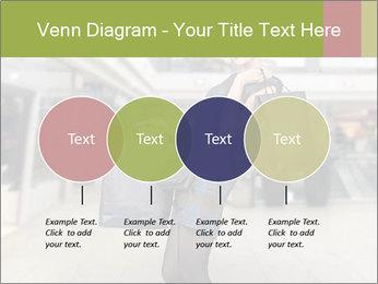 0000062290 PowerPoint Templates - Slide 32