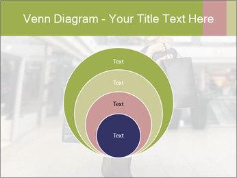 0000062290 PowerPoint Templates - Slide 34