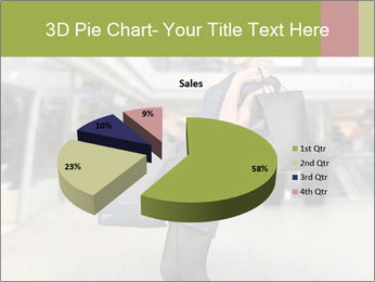 0000062290 PowerPoint Templates - Slide 35