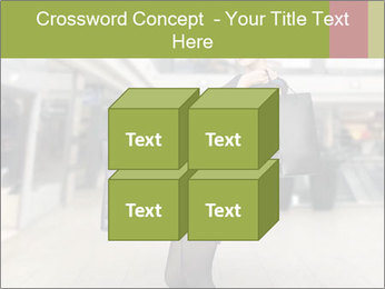 0000062290 PowerPoint Templates - Slide 39