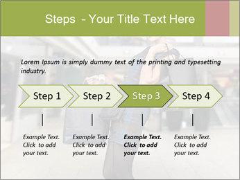 0000062290 PowerPoint Templates - Slide 4