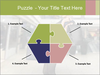 0000062290 PowerPoint Templates - Slide 40
