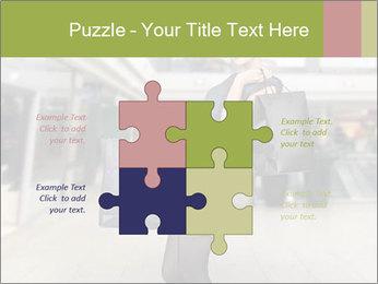 0000062290 PowerPoint Template - Slide 43