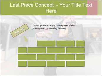 0000062290 PowerPoint Templates - Slide 46