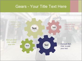 0000062290 PowerPoint Templates - Slide 47