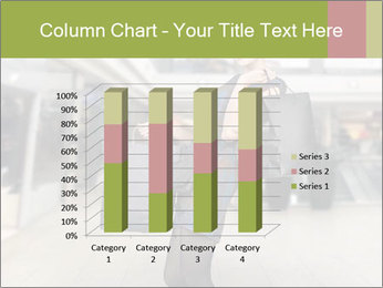0000062290 PowerPoint Templates - Slide 50