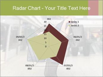 0000062290 PowerPoint Templates - Slide 51
