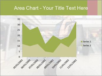 0000062290 PowerPoint Templates - Slide 53