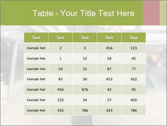 0000062290 PowerPoint Templates - Slide 55
