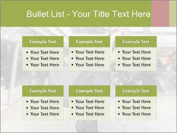 0000062290 PowerPoint Templates - Slide 56