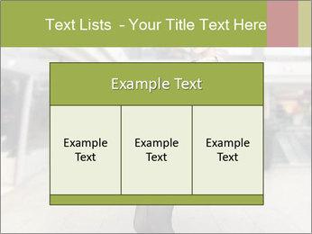 0000062290 PowerPoint Template - Slide 59
