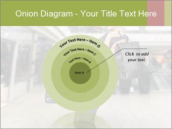 0000062290 PowerPoint Template - Slide 61