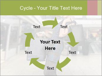 0000062290 PowerPoint Templates - Slide 62