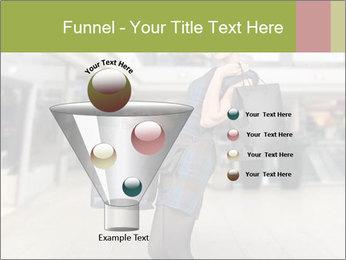 0000062290 PowerPoint Templates - Slide 63
