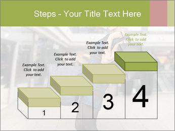 0000062290 PowerPoint Templates - Slide 64