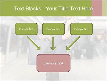 0000062290 PowerPoint Templates - Slide 70