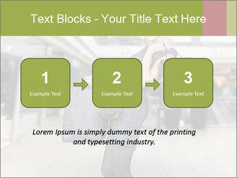 0000062290 PowerPoint Templates - Slide 71