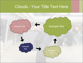 0000062290 PowerPoint Templates - Slide 72