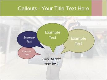 0000062290 PowerPoint Templates - Slide 73