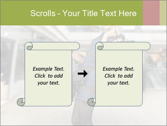 0000062290 PowerPoint Templates - Slide 74