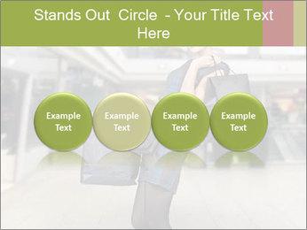0000062290 PowerPoint Templates - Slide 76