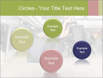 0000062290 PowerPoint Templates - Slide 77