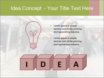 0000062290 PowerPoint Templates - Slide 80