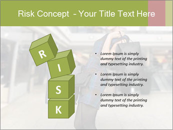 0000062290 PowerPoint Templates - Slide 81