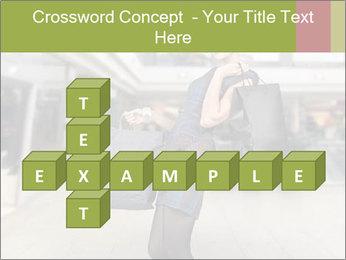 0000062290 PowerPoint Template - Slide 82