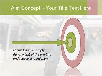 0000062290 PowerPoint Template - Slide 83