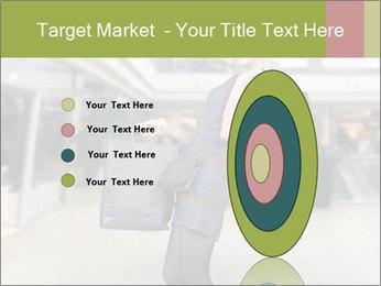 0000062290 PowerPoint Templates - Slide 84