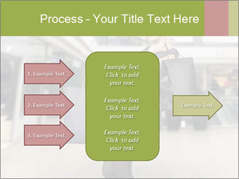 0000062290 PowerPoint Templates - Slide 85
