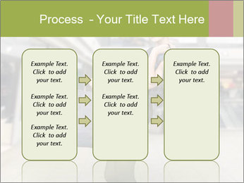 0000062290 PowerPoint Template - Slide 86