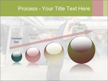 0000062290 PowerPoint Templates - Slide 87