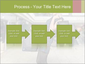 0000062290 PowerPoint Templates - Slide 88