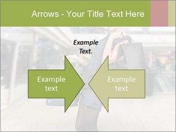0000062290 PowerPoint Template - Slide 90